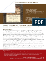The_Granth_of_Guru_Gobind_Singh_Essays_L.pdf