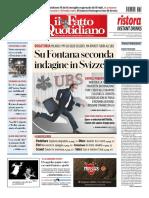 2020-07-28_Il_Fatto.pdf