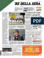 2020-07-27_Corriere_della_Sera.pdf