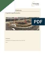 steelplatform_v1