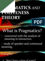 Pragmatics and Politeness Theory.pptx
