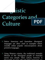 Linguistic_categories_and_culture.pptx