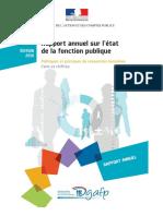 Rapport annuel sur l'état de la fonction publique en 2019.pdf