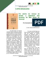 LITERATURA_AFRO-BRASILEIRA_Por_dentro_do.pdf