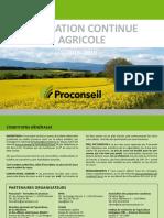 Brochure_cours_2018-2019