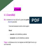 4managementul-riscurilor.pdf