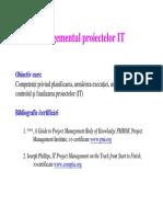 introducere.pdf