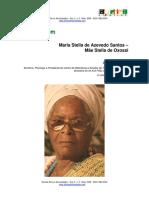 Homenagem_Mae_Stella.pdf