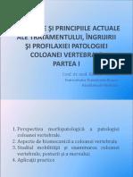 01_COLOANA VERTEBRALA .pdf