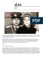 Revolutia romana.pdf
