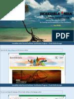 IITFC-Navigation-Manual