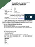 Syllabus-Ecologia-Molecular.pdf