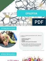 epilepsia nico .pptx