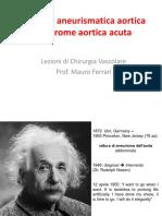 aneurismi aortici (ferrari 2017).pdf