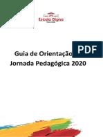 4. Guia de Orientação da Jornada Pedagógica 2020.pdf