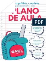 1516968314Plano_de_aula.pdf