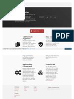 cloudconvert_com.pdf
