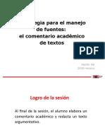 4B_N04I_El comentario académico_2020-verano