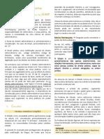 Apostila Direito Administrativo - caderno completo.pdf