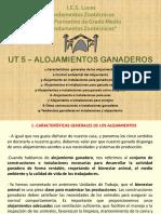 Unid 5-ALOJAMIENTOS GANADEROS (2 files merged).pdf