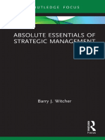 Absolute Essentials of Strategic Management by Barry J. Witcher (z-lib.org).pdf