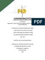 ACTIVIDAD 5 FUNDAMENTOS DE MERCADEO 2020