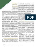 tema-11-breve (1).pdf