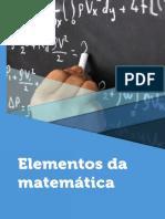 ELementos da Matemática - LIVRO_UNICO.pdf
