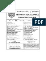 Boletín Oficial de Catamarca.pdf