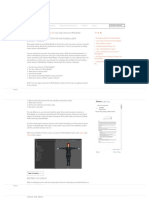 How to Rig a Character for MotionBuilder - Mocappys.pdf