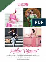 Harlow-Pajamas-Instructions-062220