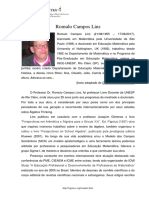 Romulo_Lins.pdf
