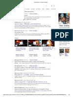 new justice - Pesquisa Google