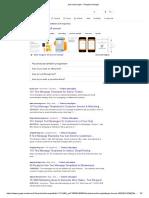 Should'' em Português - Pesquisa Google.pdf