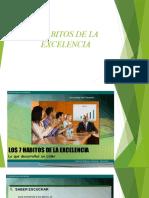 7 HÁBITOS DE LA EXCELENCIA.pptx