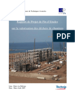 valorisation des déchets de chantiers_Darie_Alexandre.pdf
