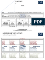 English-Grammar-Tenses-Chart