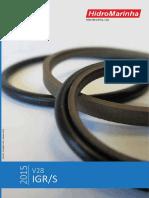 2015 Catálogo V28 com Stock - IGRS - Ed3.pdf