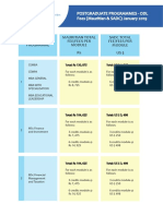 fees-postgraduate.pdf
