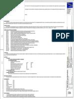 POLLYANA-R2020-R02 - Folha - E0A - DADOS INICIAIS OBRA