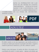 DIAPOSITIVAS-ADULTEZ-PSCI-EVOLUTIVA.pptx