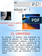 Unidad II - modulo I (1).pptx