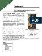 Piccola_Chiave_di_Salomone