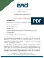 12679_conteudo.pdf