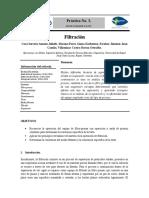 practica 3. Filtración.docx