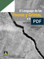 INFORME_FISURAS_Y_GRIETAS_ASEMAS