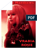 Jason Matthews - [Red Sparrow] 01 Vrabia rosie #1.0~5 - Copy.docx