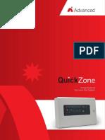 ssd1904-quickzone-brochure-edition-4-v2-lr