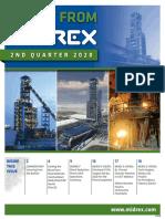 Midrex-2020-DFM2QTR-Final