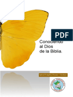 Lección 02.pdf